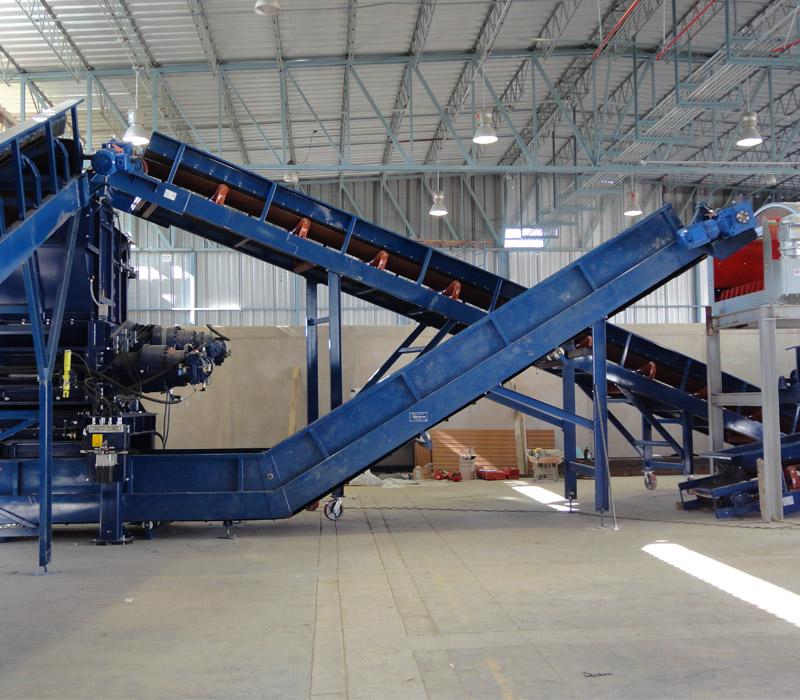 transportador-para-proceso-de-materiales